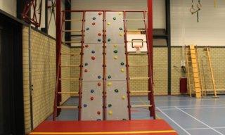 mobiele-klimpaneel-klimspecialist-6-1200x720